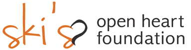 Ski's Open Heart Foundation